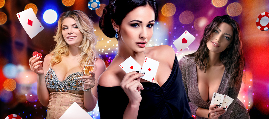 EFAWIN: Top Best Online Live Casino Singapore Malaysia 2019 - EFAWIN MOBILE